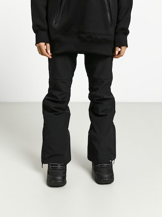 Roxy Creek Snowboard pants Wmn (true black)