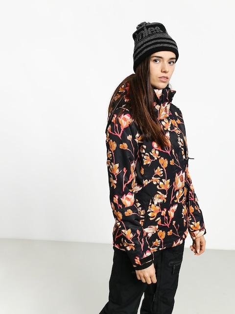 Roxy Torah Bright Rx Jetty Snowboard jacket Wmn (magnolia)