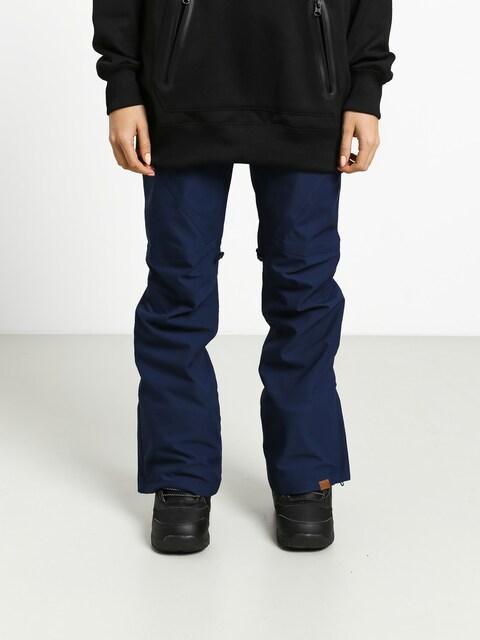 Roxy Cabin Snowboard pants Wmn (medieval blue)