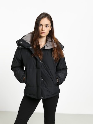 Roxy Hanna Jacket Wmn (true black)