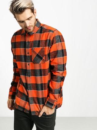 Volcom Neo Glitch Shirt (tgl)