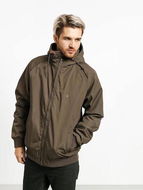 Volcom Hernan 5K Jacket (mbr)