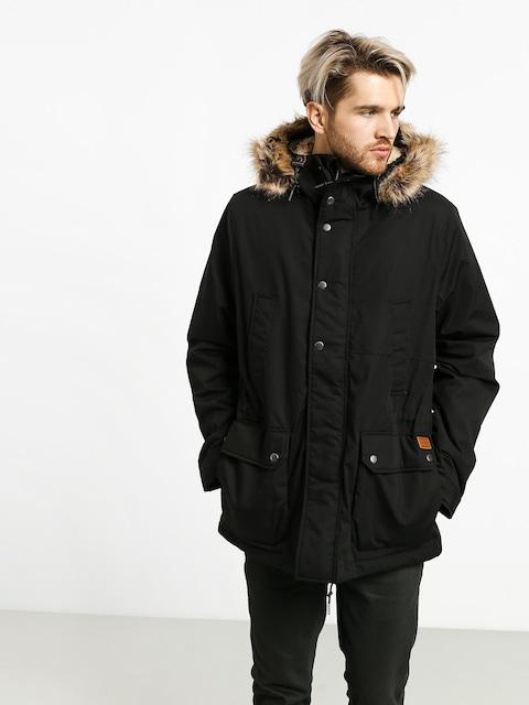 Volcom Lidward 5K Jacket (blk)