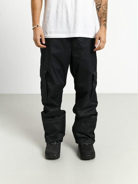DC Banshee Snowboard pants (black)