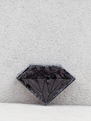 Diamond Supply Co. Brilliant Mini Wax (black)