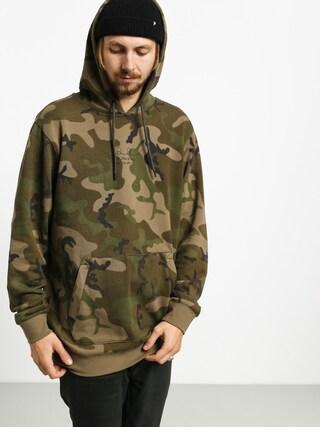 Volcom Jla HD Active sweatshirt (cmg)