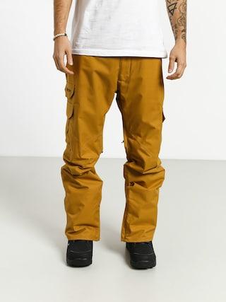 Burton Cargo Regular Snowboard pants (wood thrush)