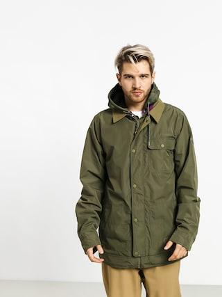 Burton Dunmore Snowboard jacket (keef)