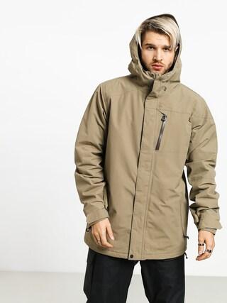 Volcom L Ins Gore Tex Snowboard jacket (tek)
