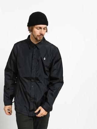 Volcom Skindawg Snowboard jacket (blk)