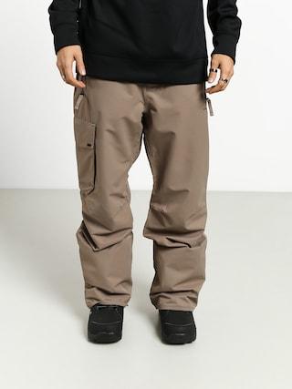 Volcom Ventral Snowboard pants (tek)