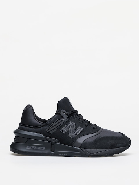 New Balance 997S Shoes
