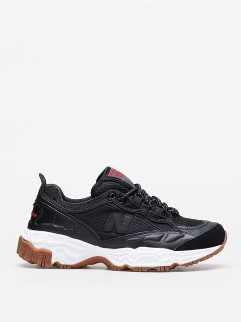 New Balance 801 Shoes