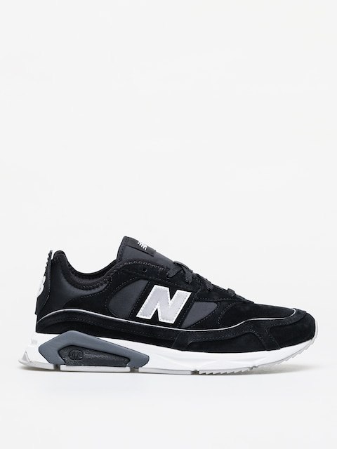 New Balance XRCS Shoes