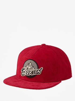 Burton Retro Mtn Cap (tandori)