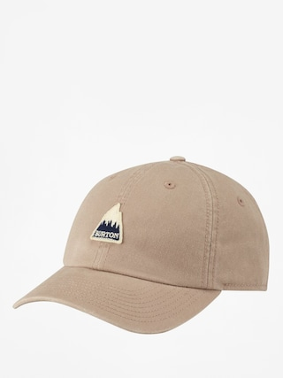 Burton Rad Dad Cap (timber wolf)