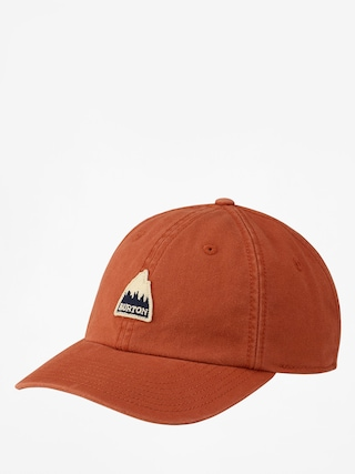 Burton Rad Dad Cap (ginger)