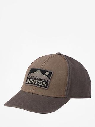 Burton Treehopper Cap (castlerock)