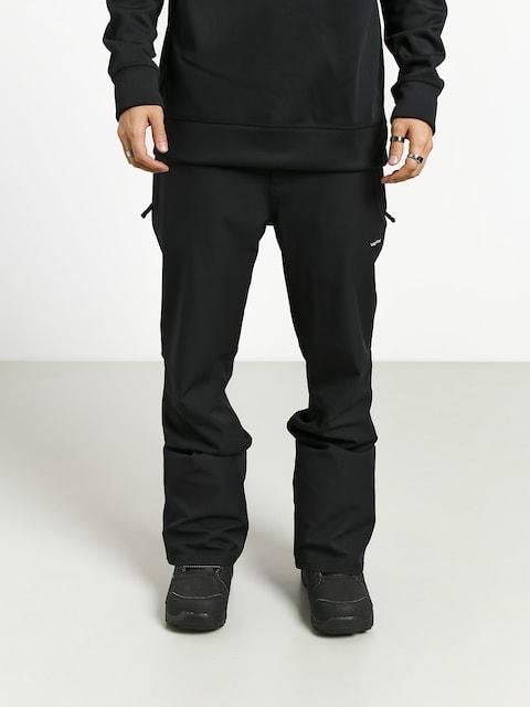 Volcom Klocker Tight Snowboard pants (blk)