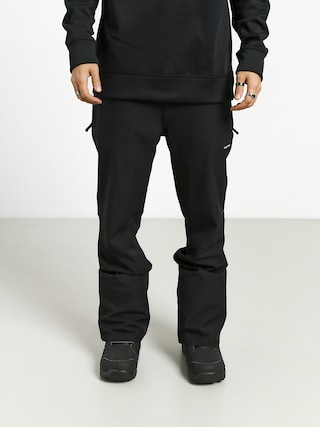Volcom Klocker Tight Snowboard pants (blk)