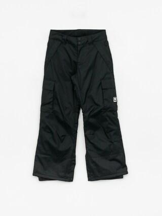 DC Banshee Yth Snowboard pants (black)