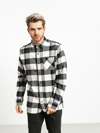 Volcom Neo Glitch Shirt (whf)
