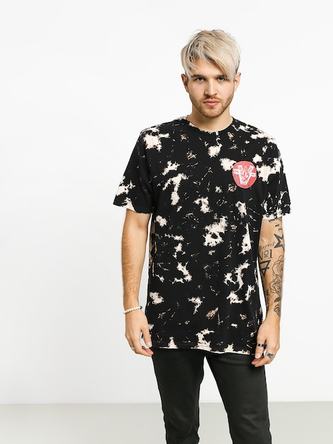Volcom Roll Out T-shirt (tdy)