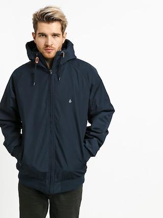Volcom Hernan 5K Jacket (nvy)