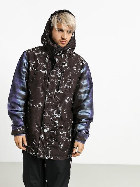 Volcom L Gore Tex Snowboard jacket (bpr)