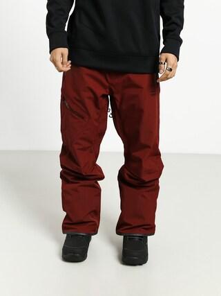 Volcom L Gore Tex Snowboard pants (btr)
