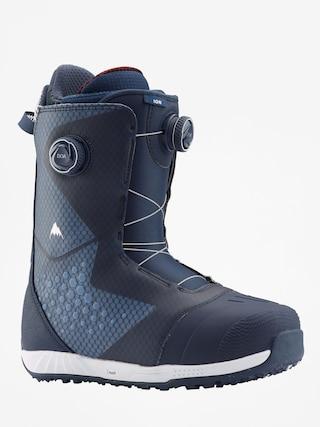 Burton Ion Boa Snowboard boots (blues)