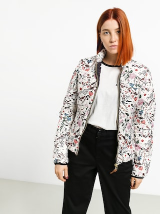 Femi Stories Condori Jacket Wmn (rfl)