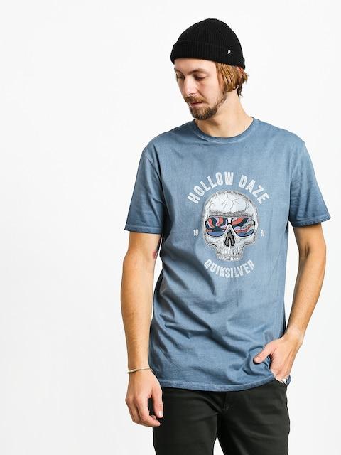 Quiksilver Hollow Dayz T-shirt
