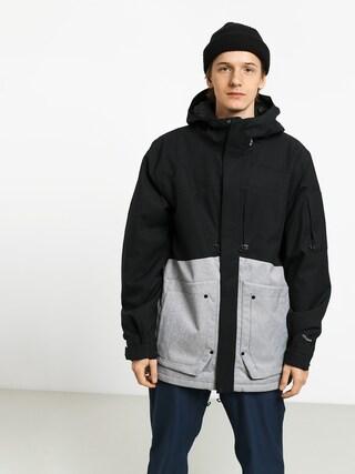 Volcom Scortch Ins Snowboard jacket (hgr)