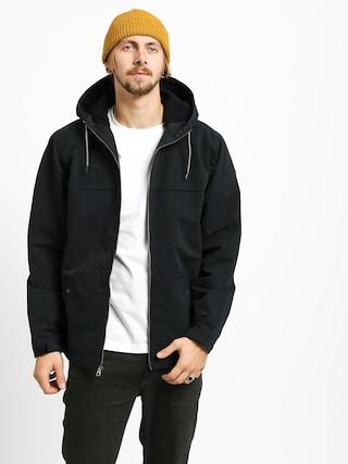 Quiksilver Waiting Period Jacket (black)