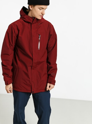 Volcom L Ins Gore Tex Snowboard jacket (btr)