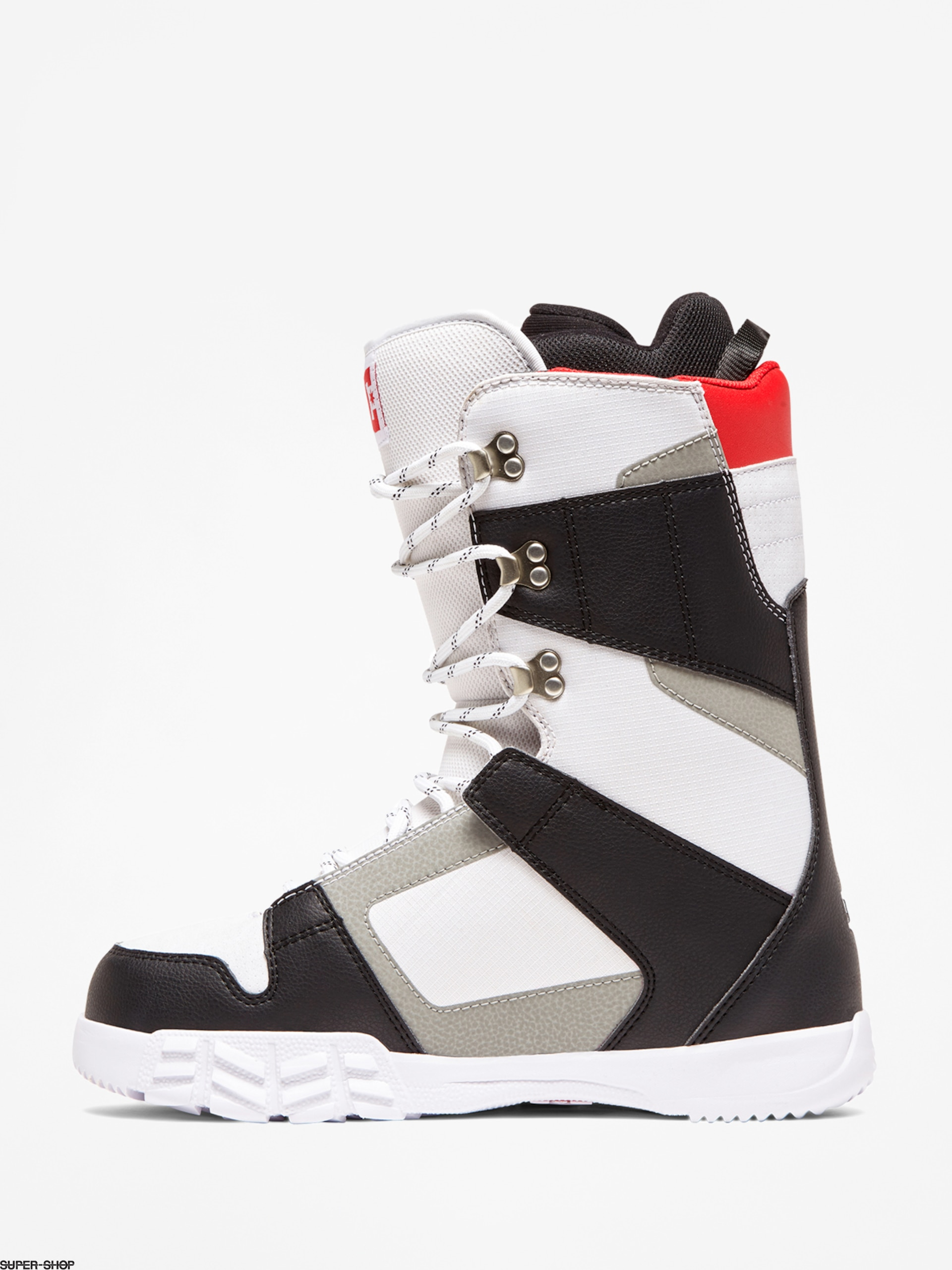 DC Phase Snowboard Boot Men/'s