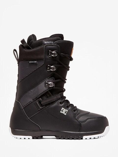DC Mutiny Snowboard boots (black)