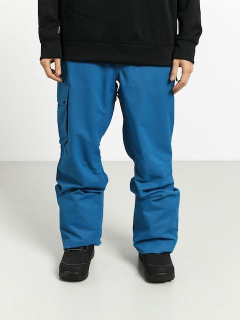 Volcom Ventral Snowboard pants (blu)