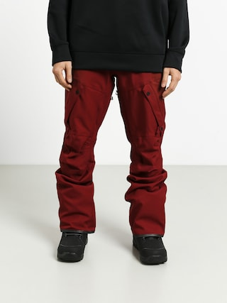 Volcom Articulated Snowboard pants (btr)