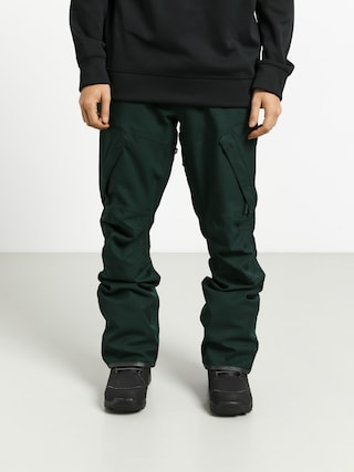 Volcom Articulated Snowboard pants (dkg)