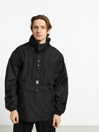 Volcom A.P.#2 Anorak Jacket (blk)