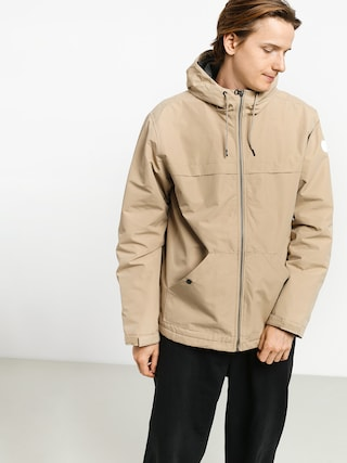Quiksilver Waiting Period Jacket (plage)