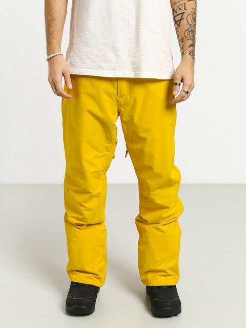 Quiksilver Estate Snowboard pants (sulphur)