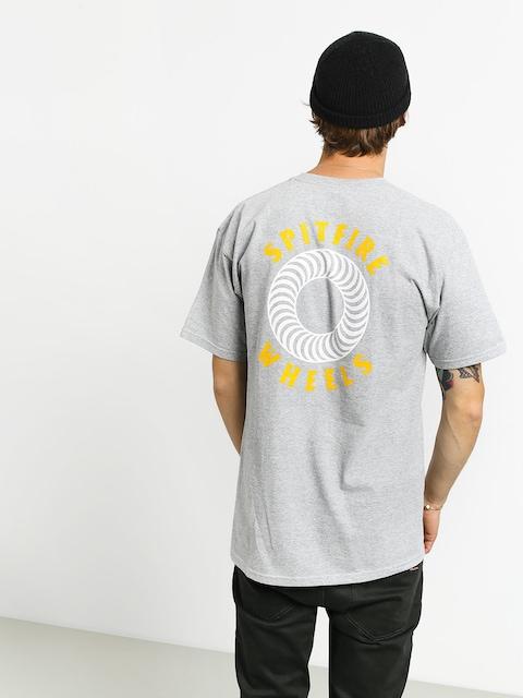 Spitfire Og Clsc Dbl T-shirt