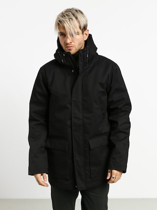 Iriedaily Steady Jacket (black)
