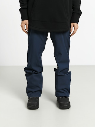 Volcom Freakin Snow Chino Snowboard pants (nvy)