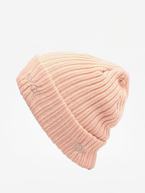 New Era Female Nyc Knit Beanie Wmn (blush sky)