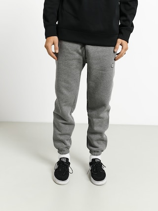 Elade Icon Drs Pants (grey)