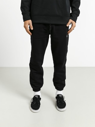 Elade Icon Drs Pants (black)